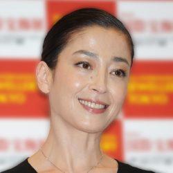 20170119miyazawa
