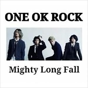One Ok Rock ボーカルtakaの日本人ファンへの激怒ツイートはお門違い アサジョ