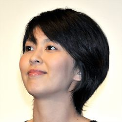 20170220matsu