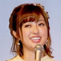20170221kikuchi