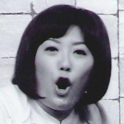 20170228kurosawa