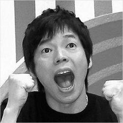 20170312_asajo_imada