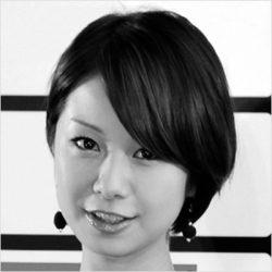 20170314_asajo_tanaka