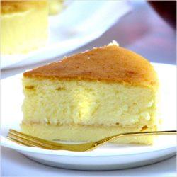 20170316_asajo_cheesecake