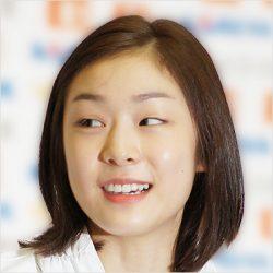 20170318_asajo_kim