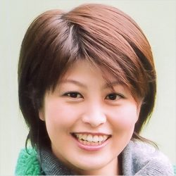 20170322_asajo_mori