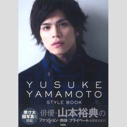 20170323_asajo_yamamoto