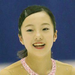 20170329_asajo_honda