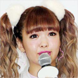 20170330_asajo_fujita
