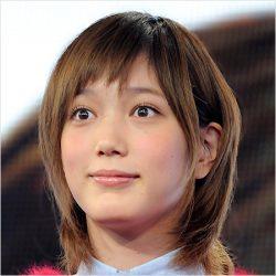 20170330_asajo_honda