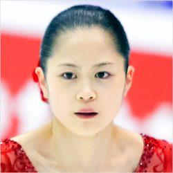 20170330_asajo_miyahara-2