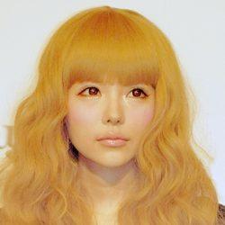 20170414_asajo_masuwaka
