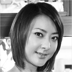 20170417_asajo_nishikawa