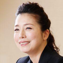 20170426_asajo_takahashi