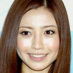 20170427_asajo_katase