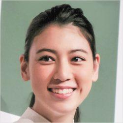 20170501_asajo_miyoshi