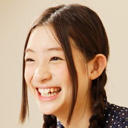 20170511_asajo_adachi