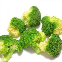 20170511_asajo_broccoli