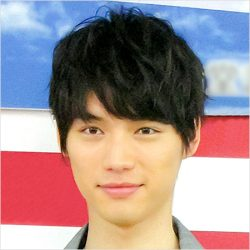 20170511_asajo_kimutaku