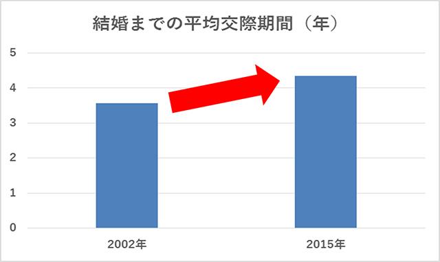 20170512_asajo_hapirise_a