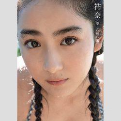 20170512_asajo_taira
