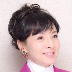 20170514_asajo_yumi