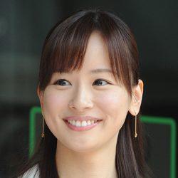 20170515_asajo_kaitou
