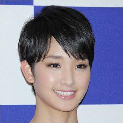 20170517_asajo_aiba