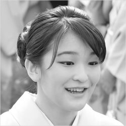 20170517_asajo_umi