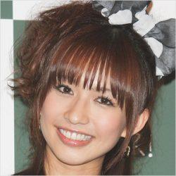 20170517_asajo_yuuki