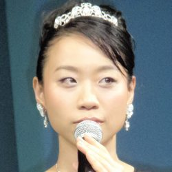 20170518_asajo_ito-2