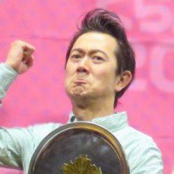 20170519_asajo_akira