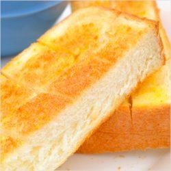 20170523_asajo_toast