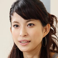 20170527_asajo_uehara
