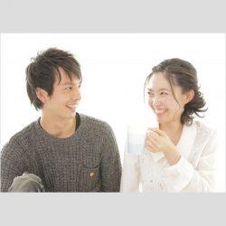 20170530_asajo_matching