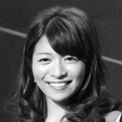 20170603_asajo_mikura