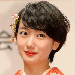 20170604_asajo_haru