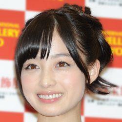 20170605_asajo_hashimoto