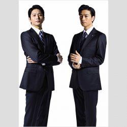 20170606_asajo_akiratoakira