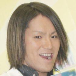 20170606_asajo_kano