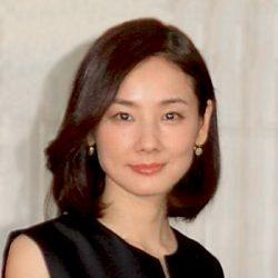 20170606_asajo_yoshida