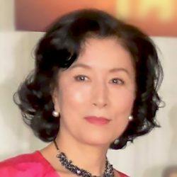 20170607_asajo_takahata