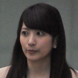 20170609_asajo_sasazaki