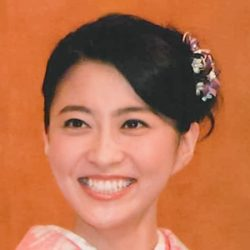 20170619_asajo_mita