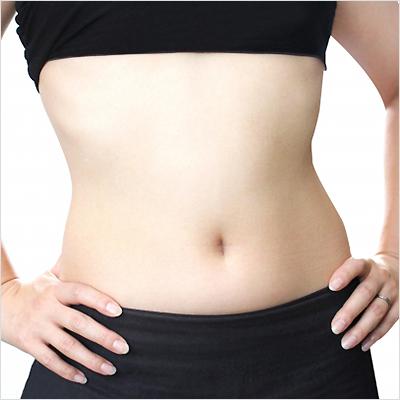 なぜ 太ら ない 大 食い 痩せの大食いになる方法5選!食べても太らない人の特徴とは?