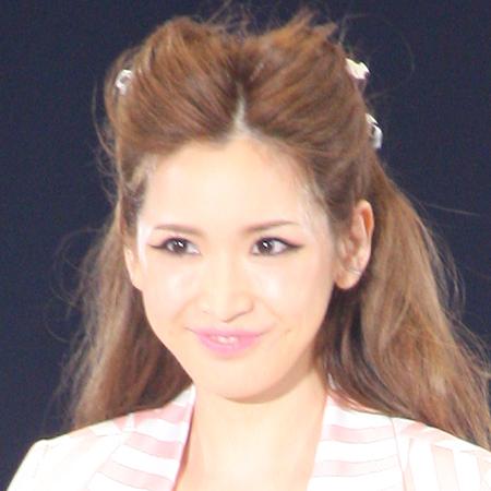 紗栄子も実践 ヘアのダメージを防ぐには 濡れた髪を放置せずにすばやく乾燥 アサジョ