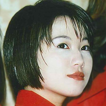 娘 福田 モー