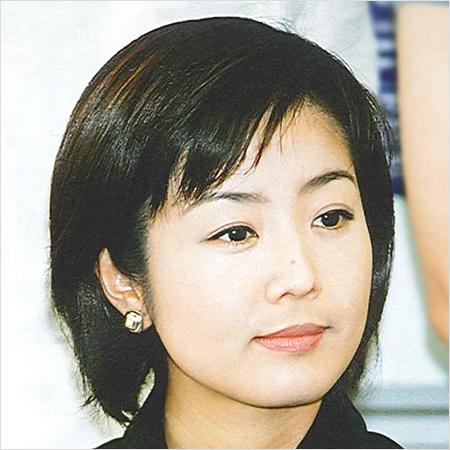 元フジ菊間千乃がTOKIO山口の不...