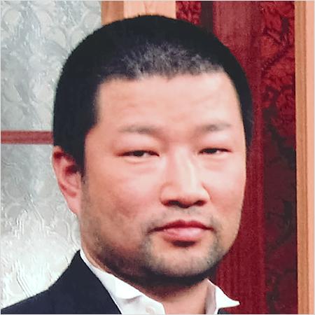 NHK「チコちゃん」、大絶賛\u201c着ぐるみ女児\u201dの正体に視聴者が悲鳴