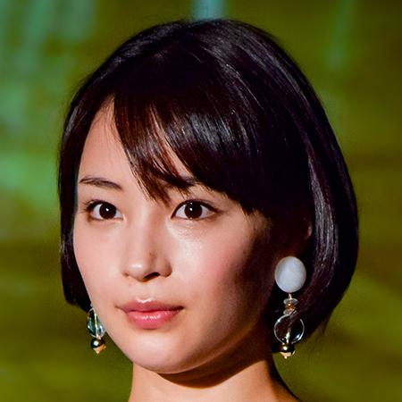 池田 エライザ 大人 役 サニー